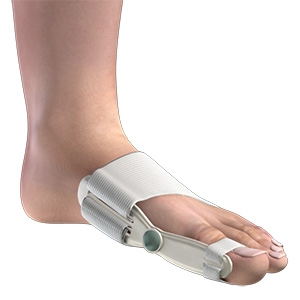 Five toe tapping top facts about minimally Invasive (Keyhole) Bunion & Foot Surgery
